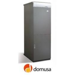 CALDERA DOMUSA MCF 40 HDX 100 LITROS