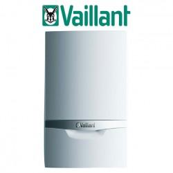 VAILLANT ECOTEC PURE VMW ES...