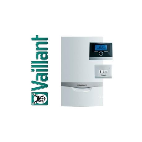 VAILLANT ECOTEC PRO VMW ES 236/5-3