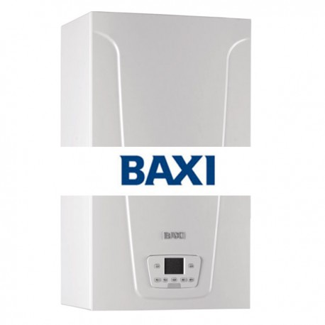 BAXI NEODENS PLUS ECO 28/28 F