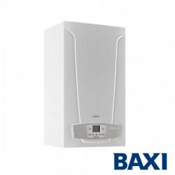 BAXI PLATINUM COMPACT ECO 28/28 F
