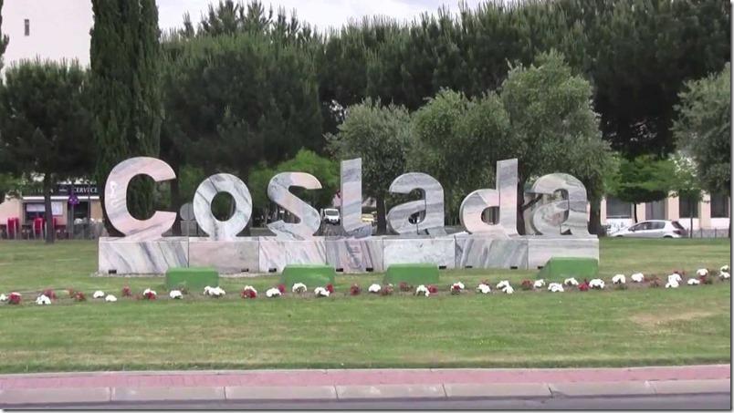 Caldera de gas Coslada.jpg