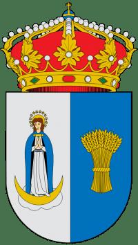 Ajalvir