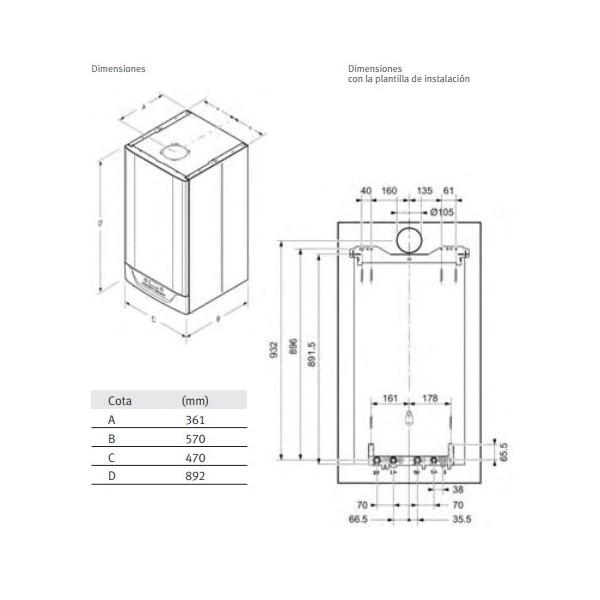 caldera-de-gas-de-condensacion-saunier-d