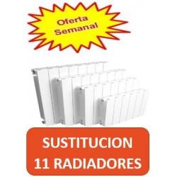 cambiar-11-radiadores.jpg