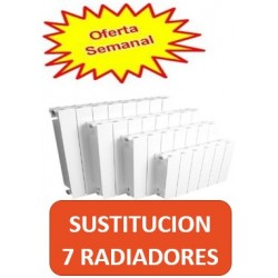 cambiar-7-radiadores.jpg